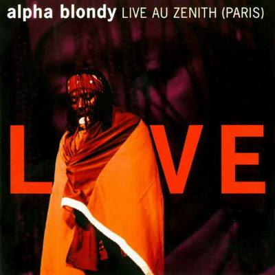 Live_au_Zenith_-_Cover_Front