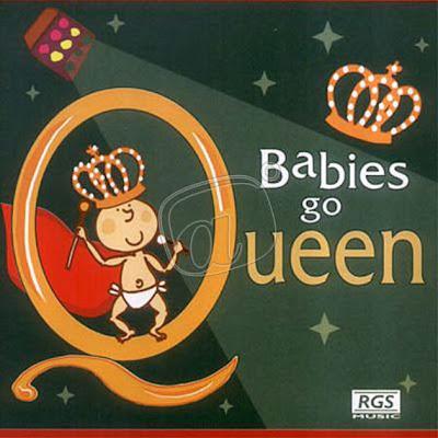 Fashioned Names  Babies on Loco De Adentro  Vos Lo Elegis     Babies Go