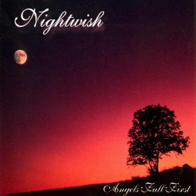 DARK PASSION BAIXAR PLAY NIGHTWISH 2007 CD