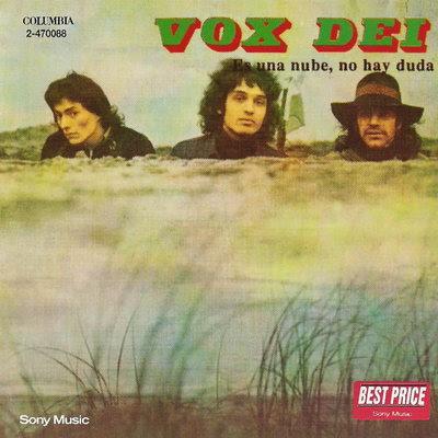 Megapost Vox Dei