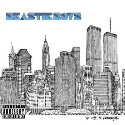 Beastie_Boys-To_The_5_Boroughs-Frontal.jpg