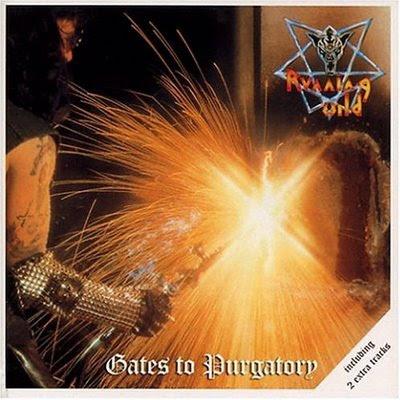 1984-Gates_To_Purgatory.jpg