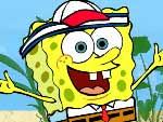 Sponge Bob-Sundjer Bob igrice