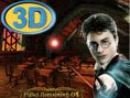 Harry Potter 3D