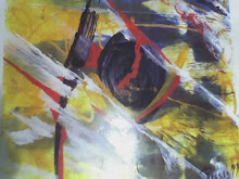 Pintura 1979