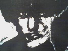 Auto retrato.