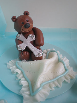 Cake Toppers Mackay