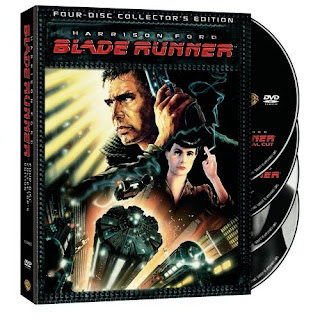 Purchase the Four-Disc Collector's Edition from here