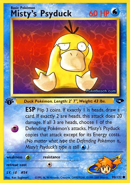 Rare Pokemon Cards Explained Primetimepokemon S Blog