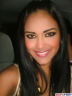 conocer mujeres de ecuador
