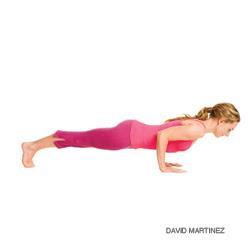 pilates to flex me sun salutation surya namaskar how to