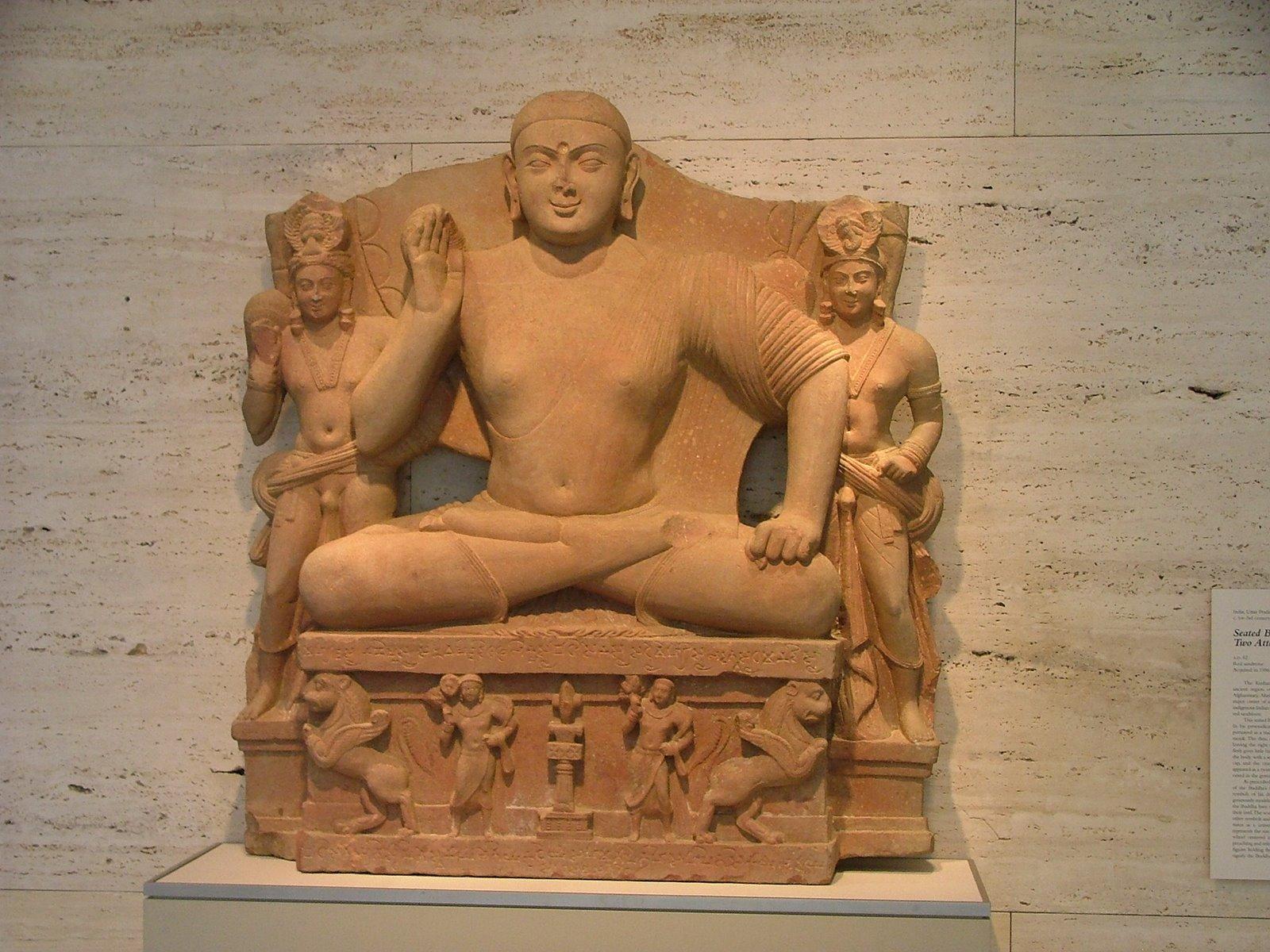 [DSCF2100+Buddha+w+grin.JPG]