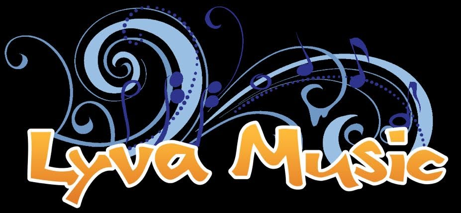 Spotlight Artist: LYVA - MurphGuide: NYC Bar Guide