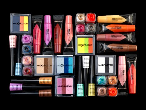 a blogger that falls in love with makeup max factor. Black Bedroom Furniture Sets. Home Design Ideas