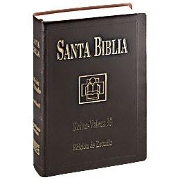 Read Biblia Reina Valera Restaurada 2016 PDF - OsmondEvandersf
