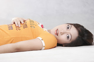 Su Chit Zaw