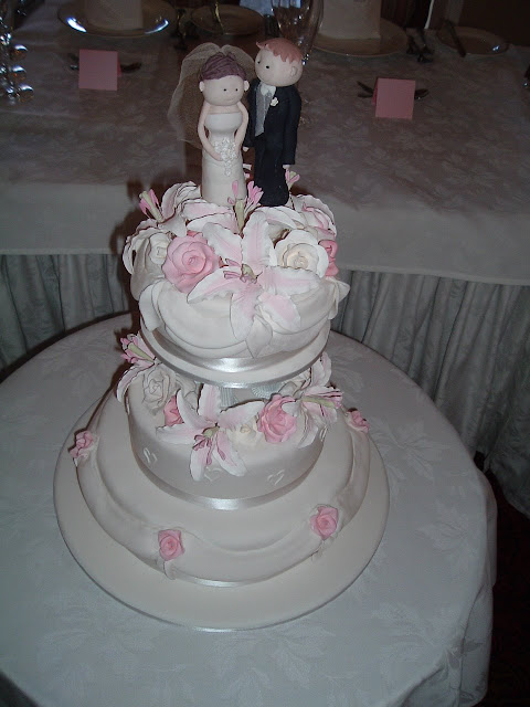 sydney wedding cake toppers wedding cake enchantress wedding cake toppers sydney supplier 20720