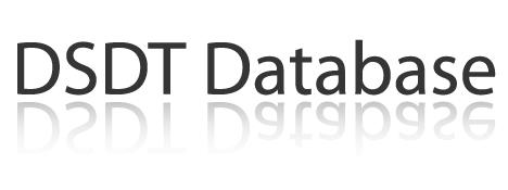 tonymacx86 Blog: DSDT Database for P55 Motherboards