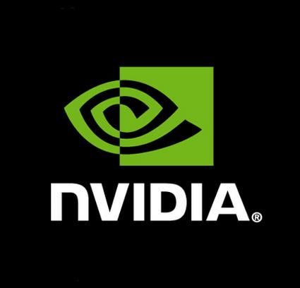 Ati Mobility Radeon Hd 5650 Linux Drivers For Mac - openpdf
