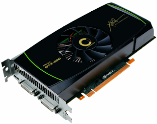tonymacx86 Blog: Fully Compatible NVIDIA Graphics Cards for Mac OS X