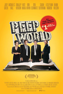 Peep World Film