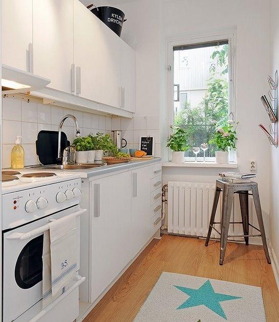 Apartamento Pequeno: Adimóveis: Apartamentos Pequenos