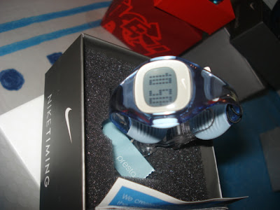 badb1b1ec3e Carin Imports  Relogio Nike feminino