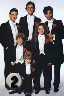 Serien In Den 80er