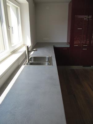 design handwerk. Black Bedroom Furniture Sets. Home Design Ideas