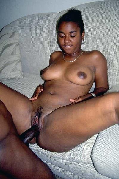 Angola Porn 56