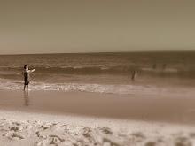 Aiden - Florida - 2006