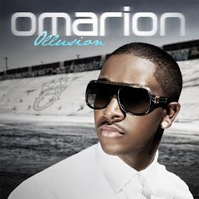 OMARION 2011 ALBUM GRATUIT TÉLÉCHARGER