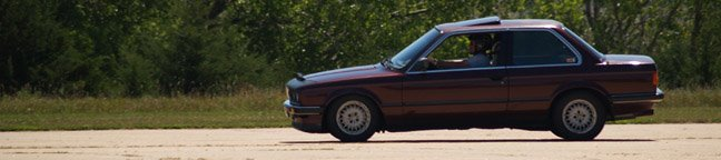 E30 M50 Engine Swap: E30 M50 ENGINE CONVERSION PARTS LIST