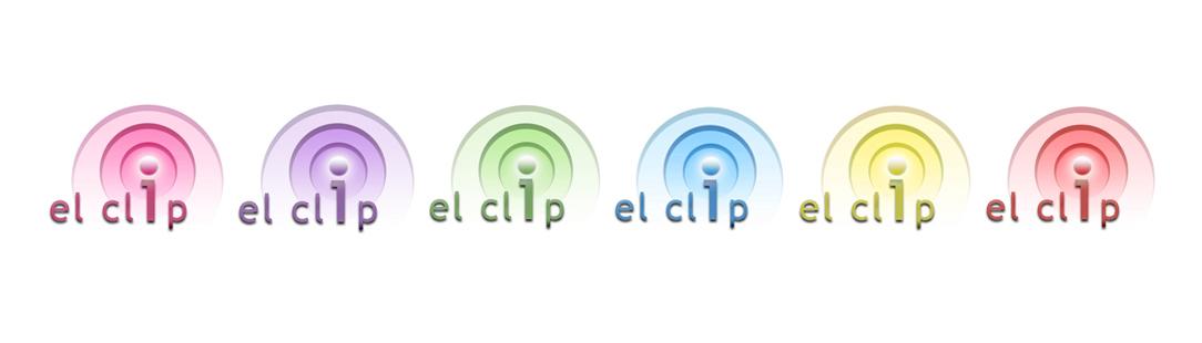 el clip