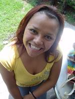 Chalé, alias Fabiola Maya