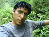 Yayo, alias Carlos
