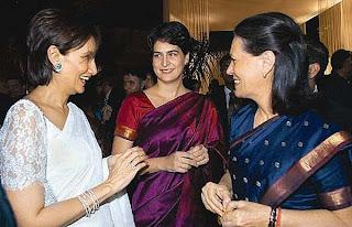 Shobhana Was Nominated The Member Of Upper House Indian Parliament I E Rajya Sabha Bhartia Also Handed Global Leader