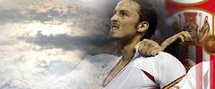 ¡Hasta siempre, Antonio!