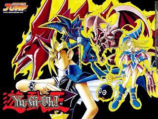assistir - Yu-Gi-Oh! - Episódios - online