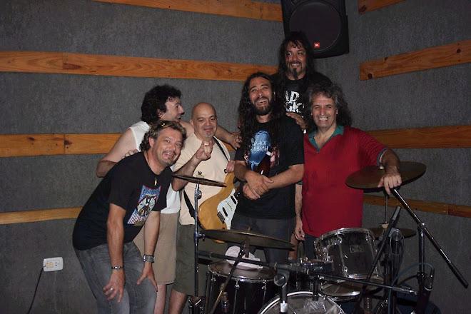 mark1 2008