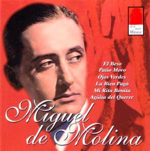 Canciones inolvidables!!! - Página 5 Miguel+de+molina+3