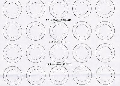 belletristic buttons 1 button template. Black Bedroom Furniture Sets. Home Design Ideas