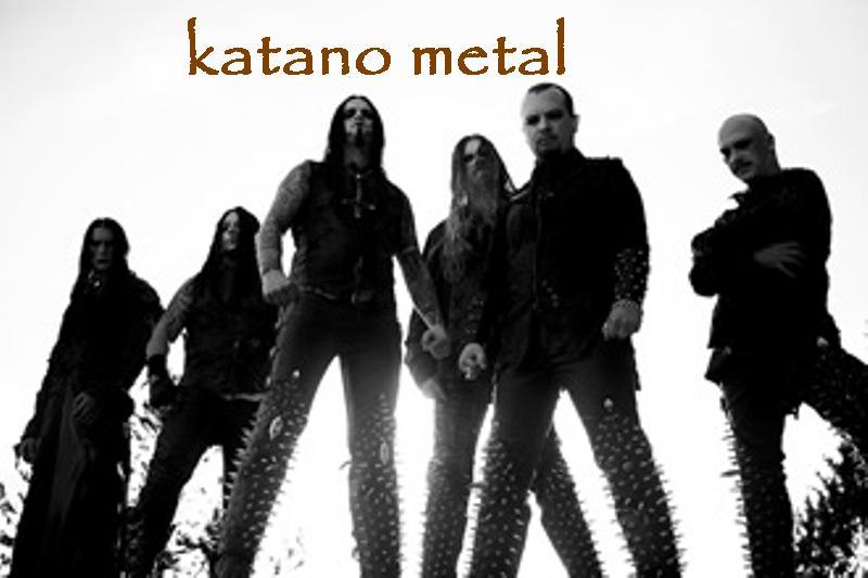 katano-metal