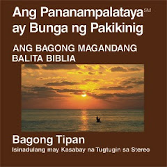 tagalog audio bible free download for android