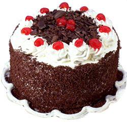 Dhanani news, info and gossip: HAPPY BIRTHDAY SHEETAL AND ...