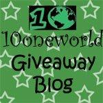 10oneworld