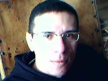 Manuel José Bermúdez Andrade - Facilitador