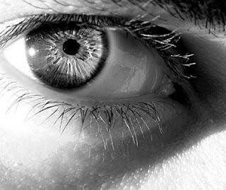 """""""No brilho dos teus olhos"""""""
