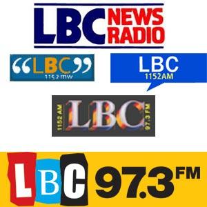 Capitalists@Work: LBC radio and Iain Dale