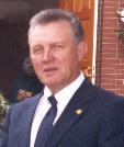 Ervin Watkins